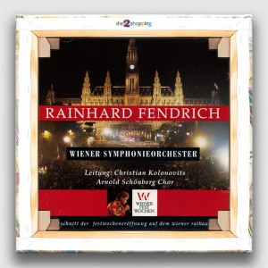 CD-rainhard-fendrich-liv-0