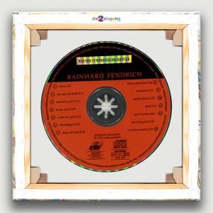 CD-rainhard-fendrich-liv-1