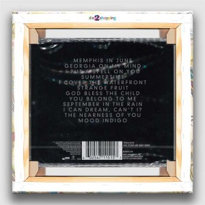 CD-annie-lennox-nos-22