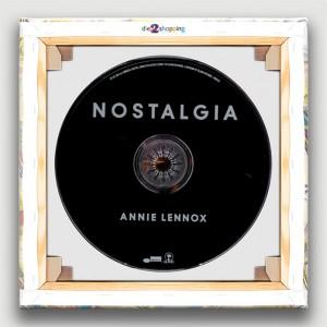 #-CD-annie-lennox-nos-B