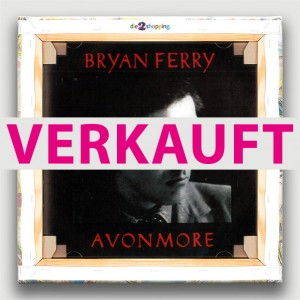 #-CD-bryan-ferry-avo-VER