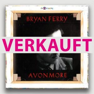 #-CD-bryan-ferry-avo-VER