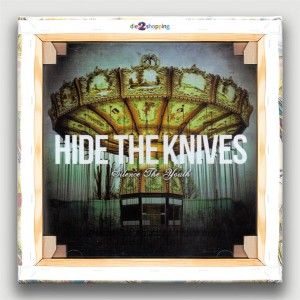 #-CD-hide-the-knives-sil-A