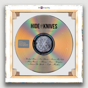 #-CD-hide-the-knives-sil-B