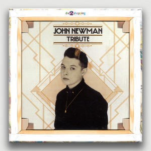 CD-john-newman-tri-0