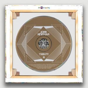 CD-john-newman-tri-1