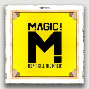 #-CD-magic!-don-A