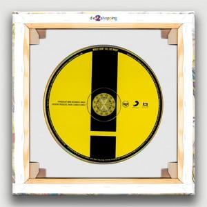 #-CD-magic!-don-B