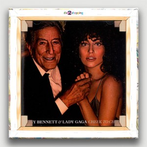 CD-tony-bennett-lady-gaga-che-0
