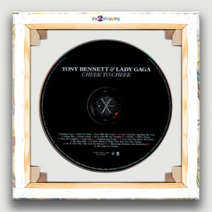 CD-tony-bennett-lady-gaga-che-1