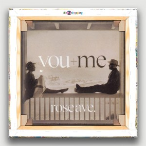 #-CD-you+me-ros-A