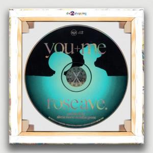 #-CD-you+me-ros-B