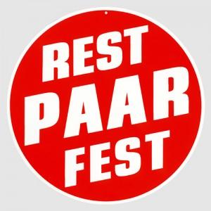 #-HAENGER-Rest-Paar-Fest-0