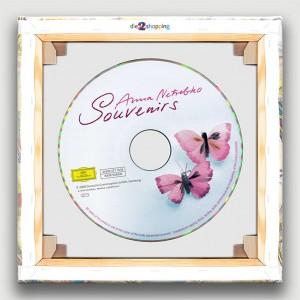 #-CD-anna-netrebko-sou-B