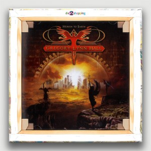 #-CD-gregory-lynn-hall-hea-A