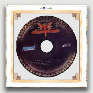 #-CD-gregory-lynn-hall-hea-B