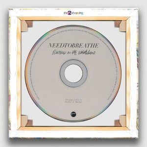 #-CD-needtobreathe-riv-B