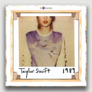 CD-taylor-swift-198-0