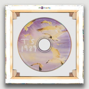 CD-taylor-swift-198-1