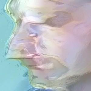 #-843DV05-1