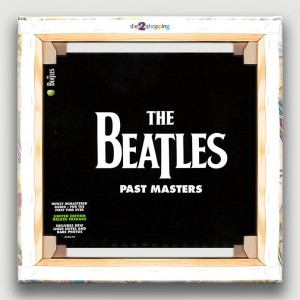 #-2CD-the-beatles-pas-A