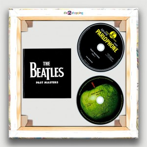 #-2CD-the-beatles-pas-B