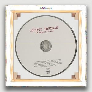 #-CD-annett-louisan-inm-B
