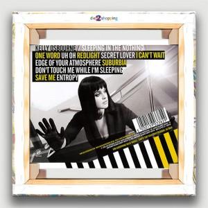 #-CD-kelly-osbourne-sle-C
