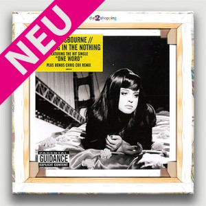 cd-kelly-osbourne-sle-neu