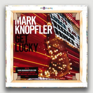 CD-mark-knopfler-get-0