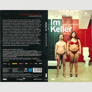 #-DVD-im-keller-ulrich-seidl-0