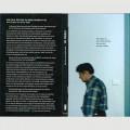 #-DVD-im-keller-ulrich-seidl-3