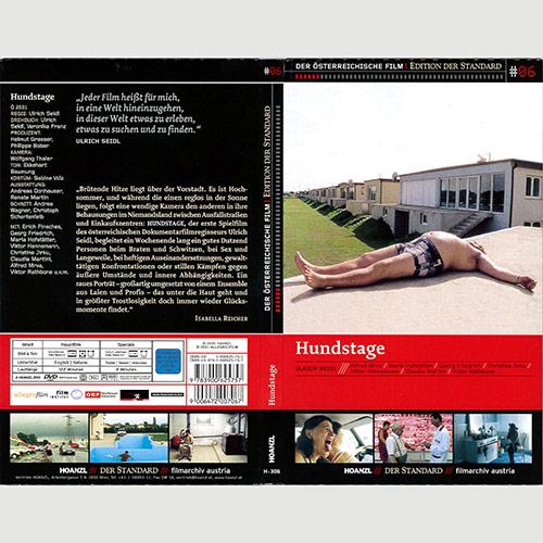 #-DVD-ulrich-seidl-hundstage-0