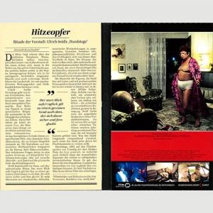 #-DVD-ulrich-seidl-hundstage-1