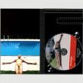 #-DVD-ulrich-seidl-hundstage-3