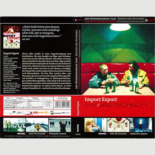 #-DVD-ulrich-seidl-import-export-0