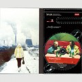 #-DVD-ulrich-seidl-import-export-3