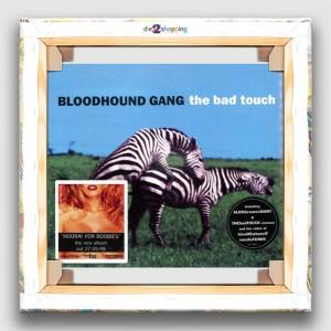 MCD-bloodhound-gang-the-0