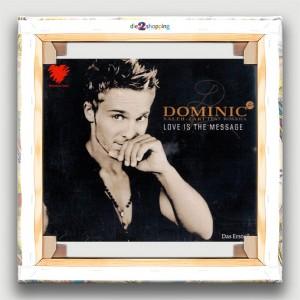 MCD-dominic-lov-0000