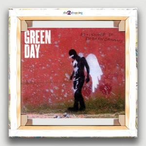 MCD-green-day-bou-0