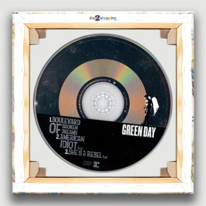 MCD-green-day-bou-1