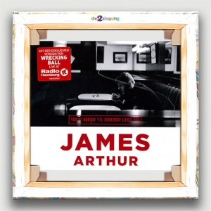 MCD-james-arthur-you-0