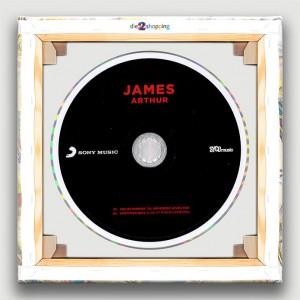 MCD-james-arthur-you-1