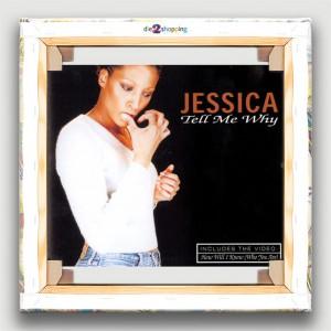 MCD-jessica-tel-00