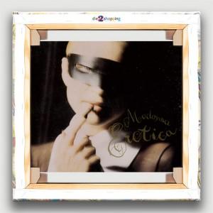 MCD-madonna-erotica-0