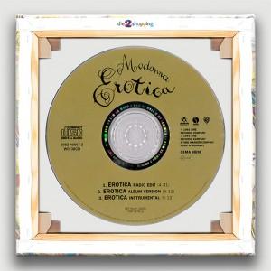 MCD-madonna-erotica-1
