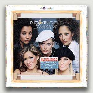 MCD-no-angels-rea-0