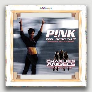 MCD-pink-fee-0