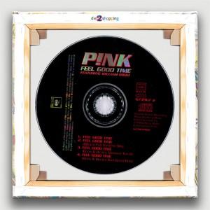 MCD-pink-fee-1