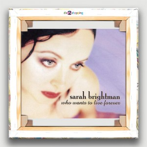 #-MCD-sarah-brightman-who-A